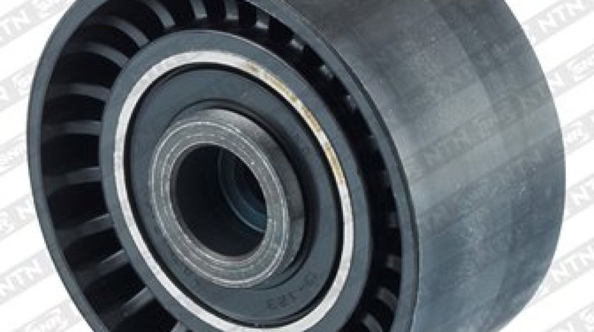 Rola ghidare/conducere curea distributie CITROËN BERLINGO B9 Producator SNR GE359.25