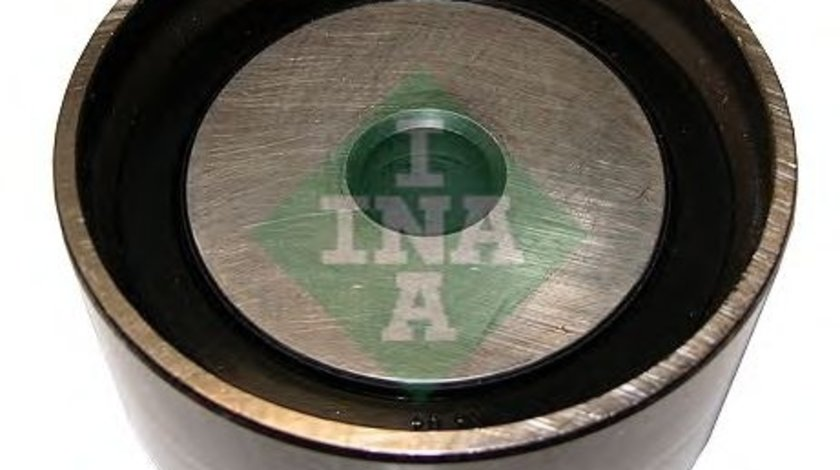Rola ghidare/conducere, curea distributie HONDA CIVIC VII Hatchback (EU, EP, EV) (1999 - 2006) INA 532 0504 10 produs NOU