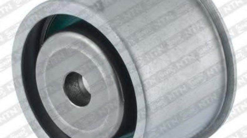 Rola ghidare/conducere, curea distributie HYUNDAI TERRACAN (HP) (2001 - 2006) SNR GE373.13 - produs NOU