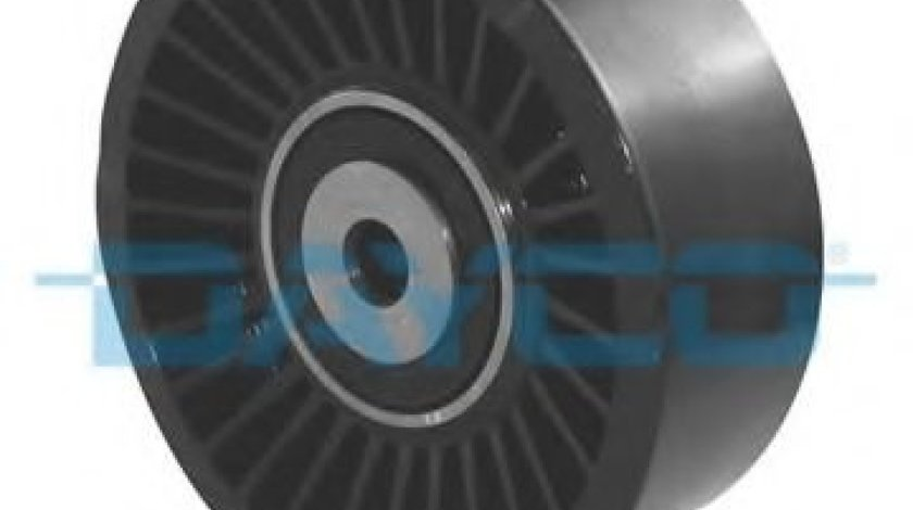 Rola ghidare/conducere, curea distributie RENAULT TRAFIC II platou / sasiu (EL) (2001 - 2014) DAYCO ATB2128 - produs NOU