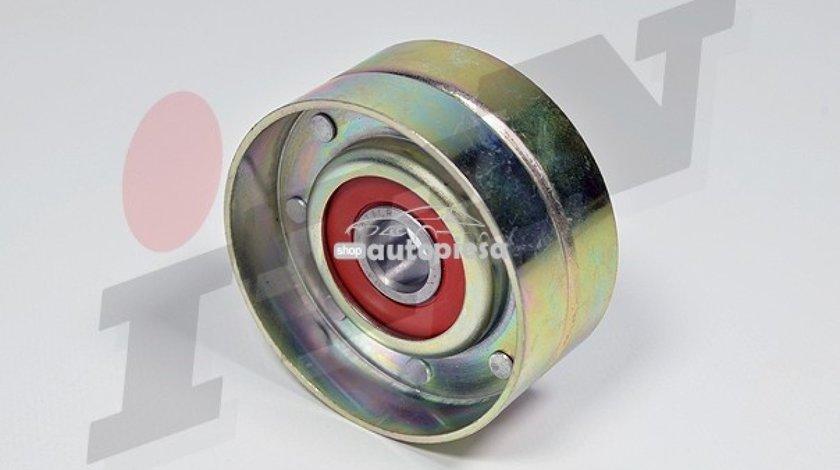 Rola ghidare/conducere, curea distributie TOYOTA COROLLA Liftback (E11) (1997 - 2002) ITN 03-BT-1677CR - produs NOU