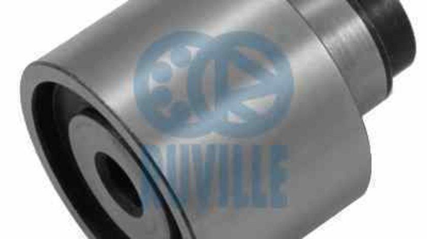 Rola ghidare/conducere curea distributie VW TOURAN 1T1 1T2 Producator RUVILLE 56376