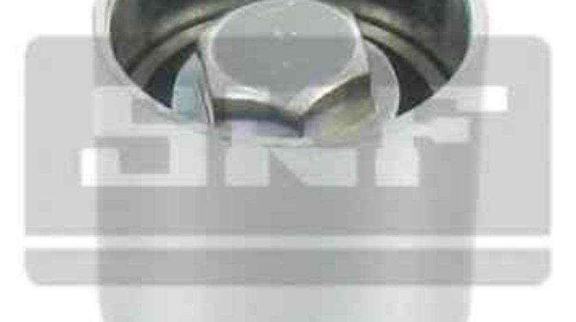 Rola ghidare/conducere, curea distributie VW TOURAN (1T1, 1T2) SKF VKM 21220
