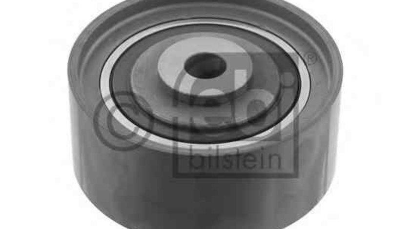 Rola ghidare/conducere, curea distributie VW TOURAN (1T1, 1T2) FEBI BILSTEIN 29345