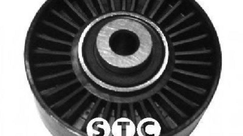 Rola ghidare/conducere, curea transmisie ALFA ROMEO 145 (930) (1994 - 2001) STC T405683 produs NOU