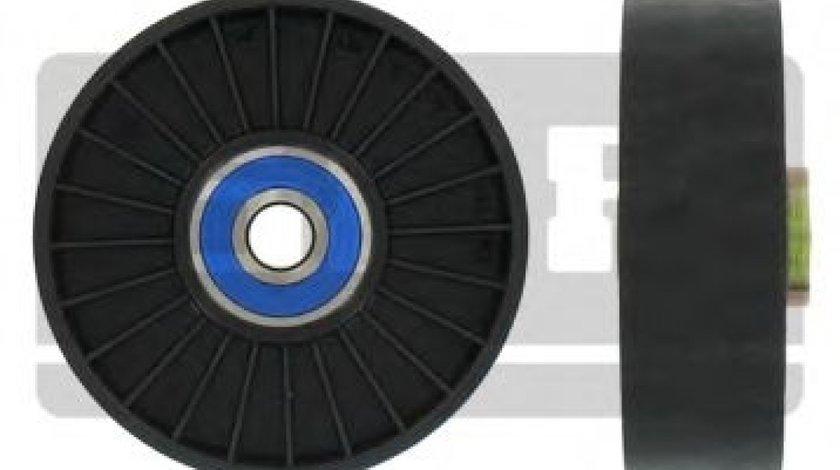 Rola ghidare/conducere, curea transmisie ALFA ROMEO 145 (930) (1994 - 2001) SKF VKM 32006 produs NOU