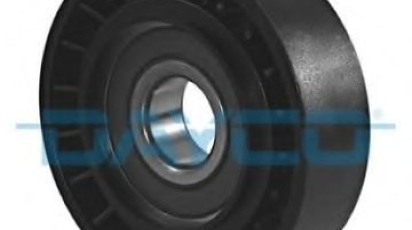 Rola ghidare/conducere, curea transmisie ALFA ROMEO 145 (930) (1994 - 2001) DAYCO APV1032 produs NOU