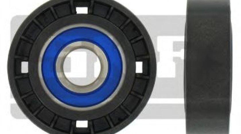 Rola ghidare/conducere, curea transmisie ALFA ROMEO 145 (930) (1994 - 2001) SKF VKM 32242 produs NOU