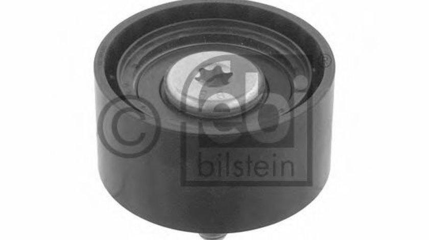 Rola ghidare/conducere, curea transmisie BMW Seria 1 Cupe (E82) (2007 - 2013) FEBI BILSTEIN 30441 produs NOU