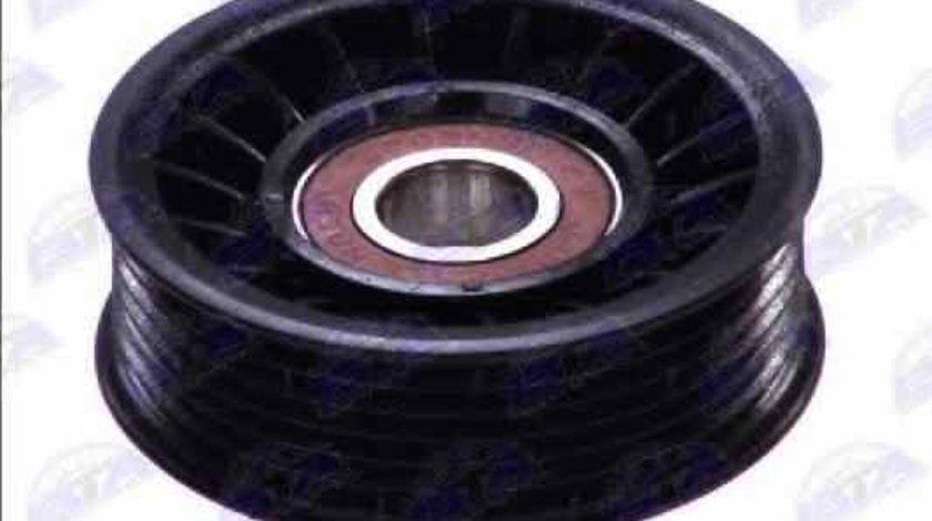 Rola ghidare/conducere, curea transmisie CHEVROLET CAMARO BTA E2Y8009BTA