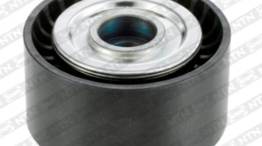 Rola ghidare/conducere curea transmisie CITROËN BERLINGO nadwozie pe³ne B9 Producator SNR GA359.16