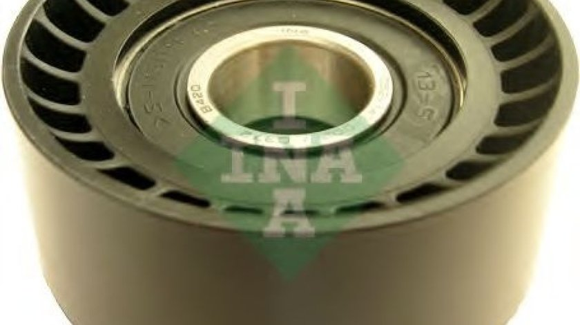Rola ghidare/conducere, curea transmisie DACIA SOLENZA (2003 - 2016) INA 532 0243 10 produs NOU