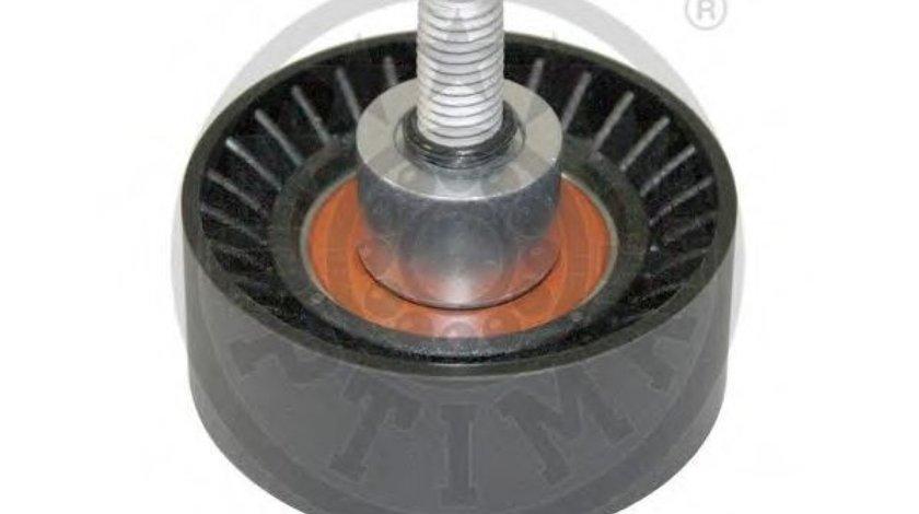 Rola ghidare/conducere, curea transmisie FIAT STILO (192) (2001 - 2010) OPTIMAL 0-N1394 produs NOU