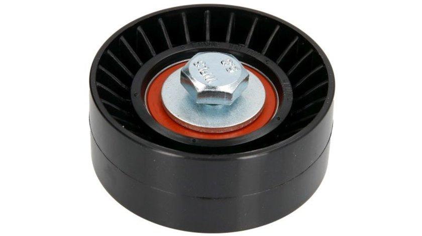 Rola ghidare/conducere, curea transmisie FIAT DUCATO Platform/Chassis (250_, 290_) BTA E2F5884BTA
