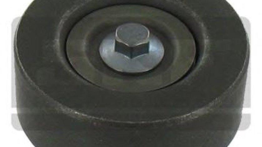 Rola ghidare/conducere, curea transmisie FORD KA (RB) (1996 - 2008) SKF VKM 34034 piesa NOUA