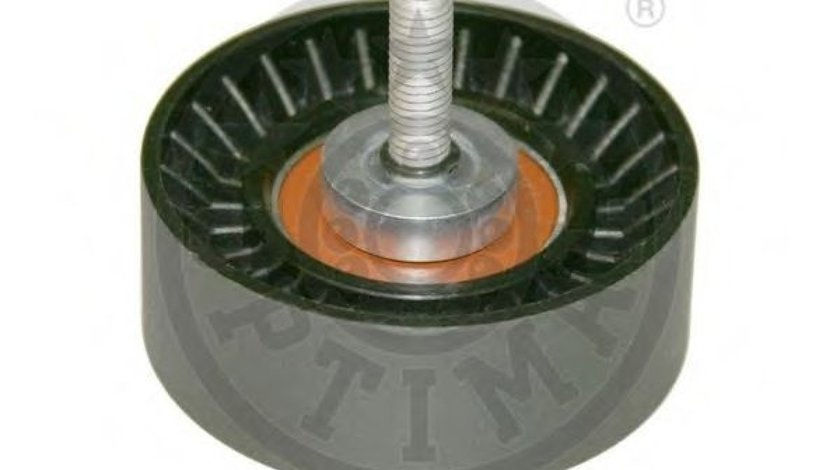 Rola ghidare/conducere, curea transmisie FORD KA (RB) (1996 - 2008) OPTIMAL 0-N1385 piesa NOUA