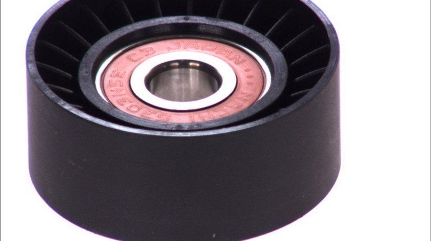 Rola ghidare/conducere, curea transmisie FORD USA F-350 BTA E2Y8006BTA