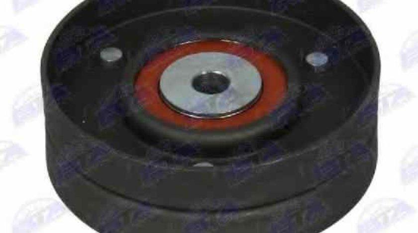 Rola ghidare/conducere curea transmisie FORD ORION III GAL BTA E2G0004BTA
