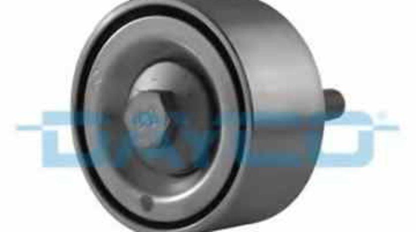 Rola ghidare/conducere curea transmisie IVECO EuroCargo DAYCO APV1085
