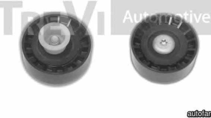 Rola ghidare/conducere curea transmisie KIA SPORTAGE SL Producator OEM E20308OEM