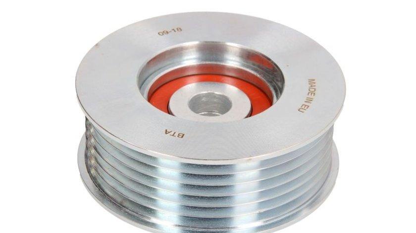 Rola ghidare/conducere, curea transmisie LEXUS SC Convertible (UZZ40_) BTA E22022BTA