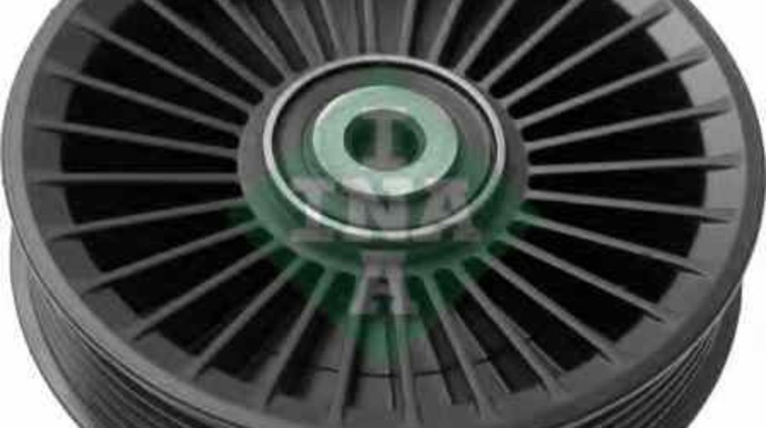Rola ghidare/conducere curea transmisie MERCEDES-BENZ G-CLASS W463 Producator INA 532 0108 10