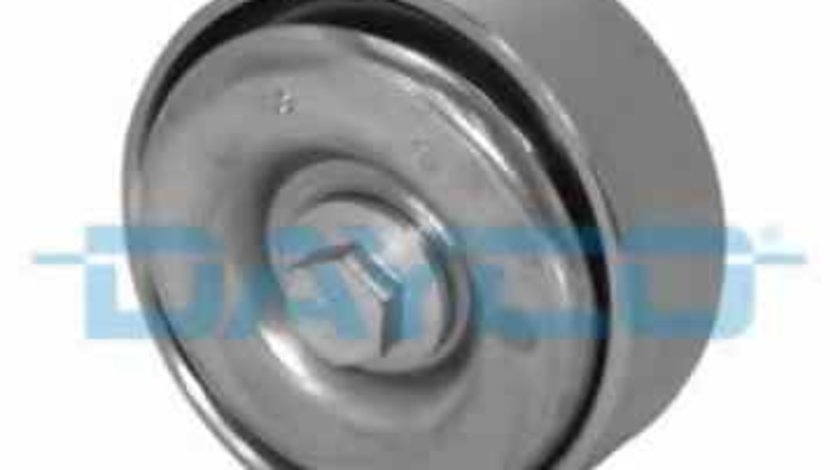 Rola ghidare/conducere curea transmisie PEUGEOT BOXER bus 230P DAYCO APV1040
