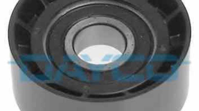 Rola ghidare/conducere curea transmisie RENAULT LOGAN EXPRESS DAYCO APV2159