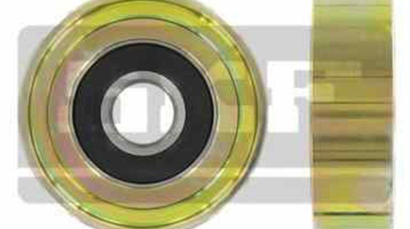 Rola ghidare/conducere curea transmisie ROVER 800 XS SKF VKM 37002