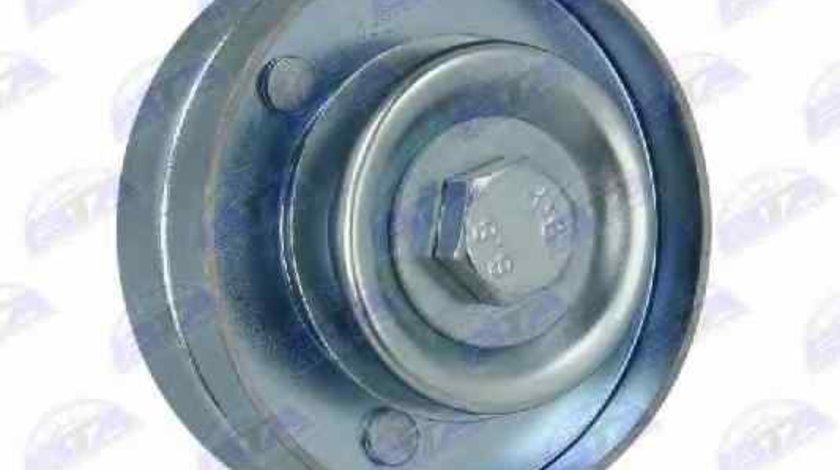 Rola ghidare/conducere curea transmisie SEAT CORDOBA 6L2 BTA E2W0003BTA