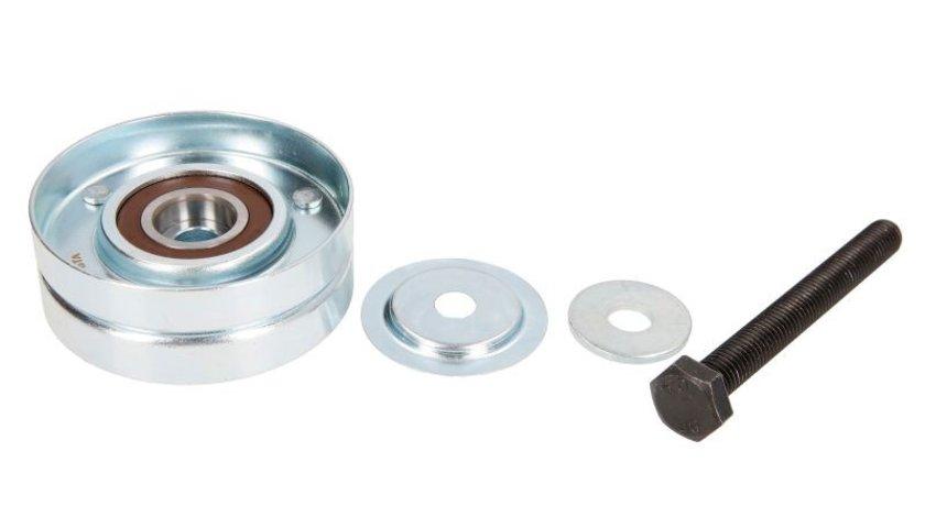 Rola ghidare/conducere, curea transmisie VW EOS (1F7, 1F8) BTA E2W0008BTA