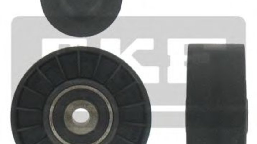 Rola ghidare/conducere, curea transmisie VW GOLF IV Variant (1J5) (1999 - 2006) SKF VKM 31002 - produs NOU