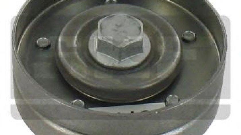 Rola ghidare/conducere, curea transmisie VW GOLF IV (1J1) (1997 - 2005) SKF VKM 31207 produs NOU