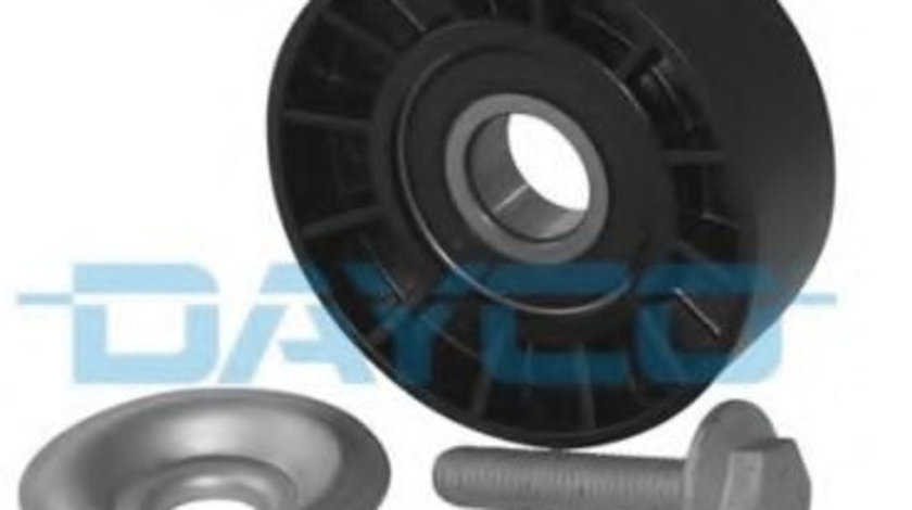 Rola ghidare curea transmisie Peugeot Boxer / Citroen Jumper / Fiat Ducato APV1026 ( LICHIDARE DE STOC)