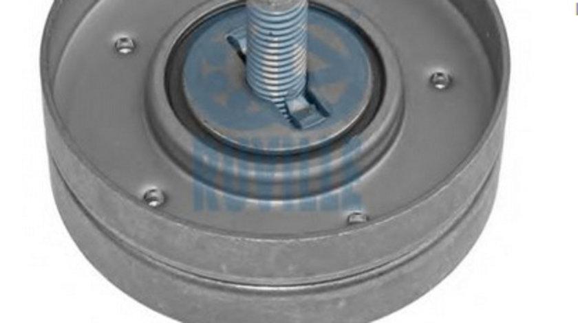 Rola ghidare curea transmisie Volkswagen / Seat 55429 ( LICHIDARE DE STOC)