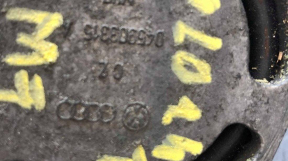 Rola intinzatoare 1.4 tdi amf vw polo 9n 6n seat ibiza skoda fabia cordoba 045903315