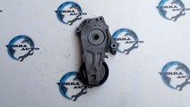 Rola intinzatoare (12231710) - Mini Cooper / One 1...