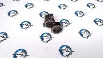 Rola intinzatoare accesorii Mazda 6 2.0 DI cod mot...