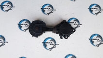 Rola intinzatoare accesorii Peugeot 308 1.4 16V 70...