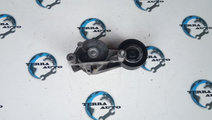 Rola intinzatoare accesorii Volkswagen Jetta III 2...