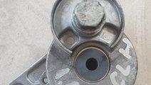 Rola Intinzatoare Audi/Volkswagen/Skoda/Seat Cod O...