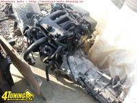 Rola intinzatoare bmw e46 2 0 diesel
