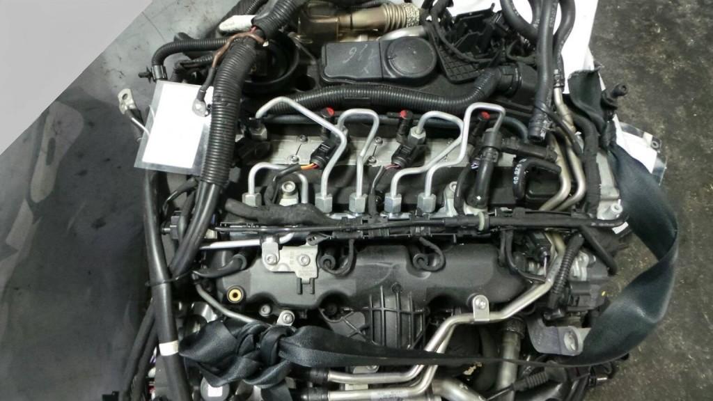 Rola intinzatoare curea accesorii AUDI A4 B8 2.0 tdi 105 KW 143 CP cod motor CAG