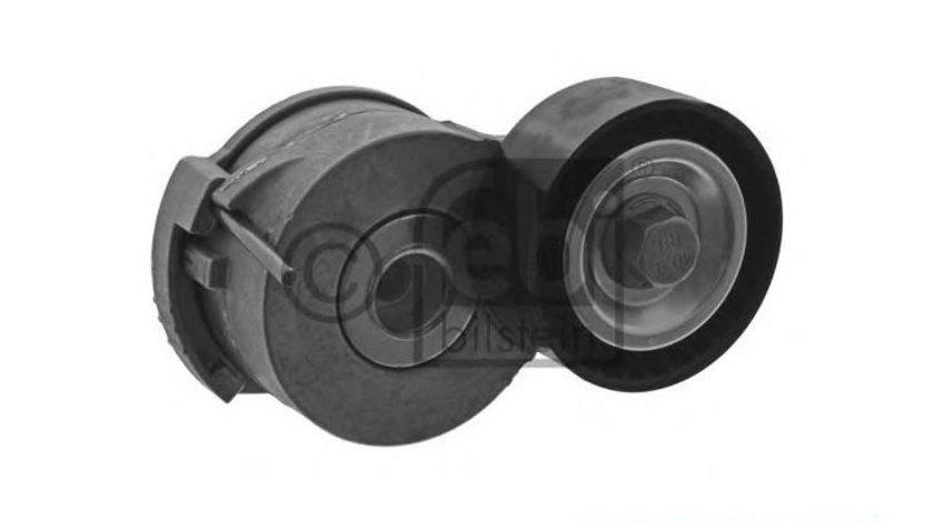 Rola intinzatoare curea distributie Citroen DS5 (2011->) #2 0381528
