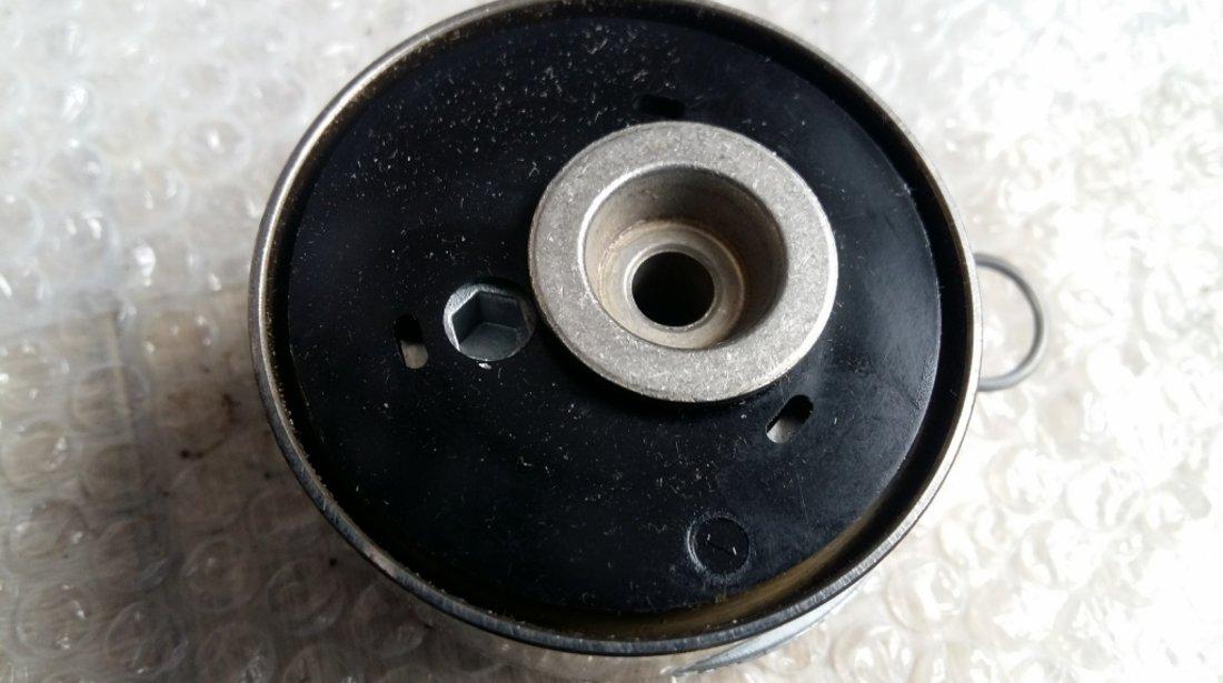 Rola intinzatoare curea distributie opel astra h astra j insignia a chevrolet aveo 55574864