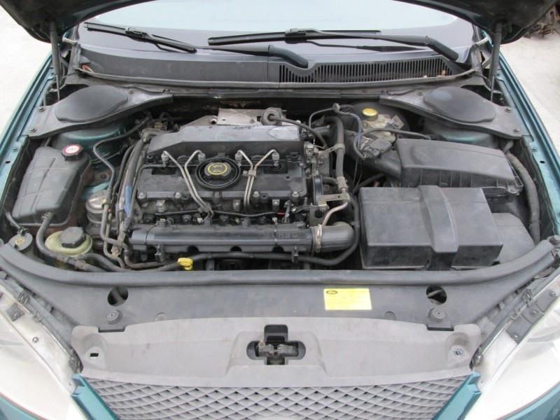 Rola intinzatoare , ghidaj Ford Mondeo MK3 2.0 tddi