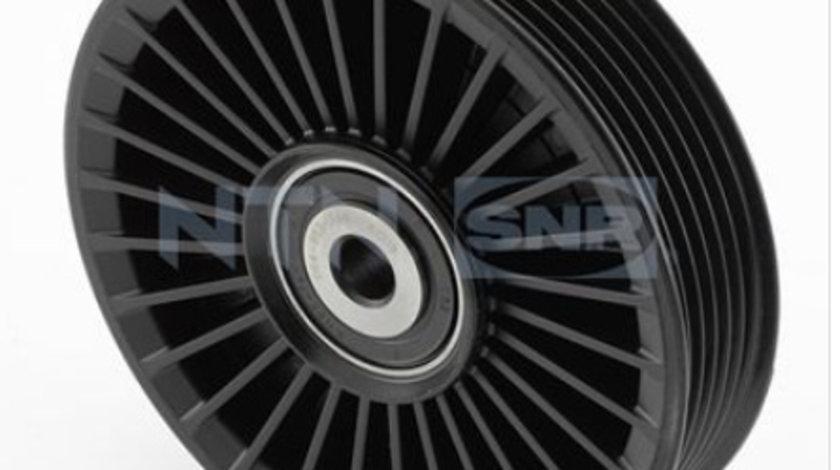 Rola intinzatoare Mercedes / Opel GA35354 ( LICHIDARE DE STOC)