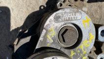 Rola intinzatoare Opel Astra G 1700 cdti 950240