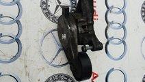 Rola intinzatoare VW Passat B6 2.0 BKP