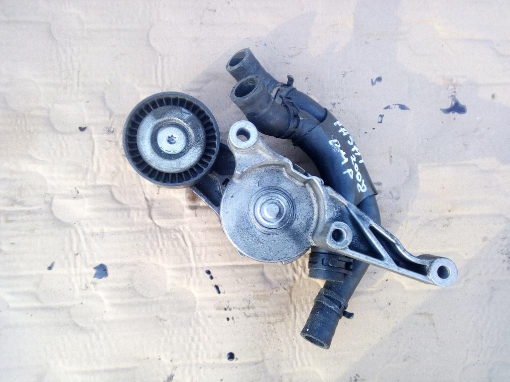 Rola intinzatoare VW Passat B6 2.0 BMP